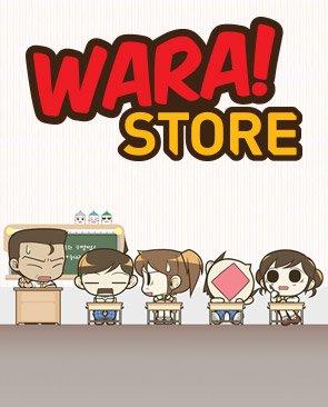 Wara Store