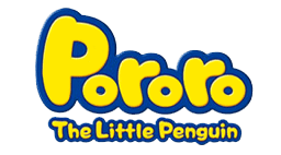 Pororo the little penguin chinese english japanese korean pororo the little penguin altavistaventures Image collections