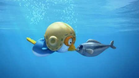 Pororo meets with a whale episode 27 altavistaventures Image collections