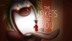 The Joke's on You - Episode 1