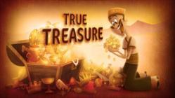 True Treasure - Episode 7