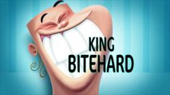 King Bitehard - Episode 2